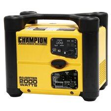 Champion Power Equipment 73536i portable generator
