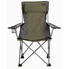 Bubba Chair
