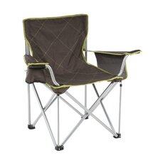 Big Kahuna Chair