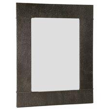 Cedarvale  Large Wall Mirror
