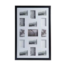 15-Opening Shadowbox Collage