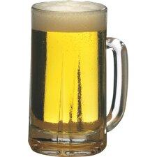 Brewmasters 16.5 Oz. Mug (Set of 4)