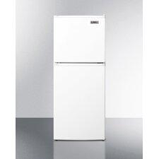 4.8 cu. ft. Compact Refrigertator