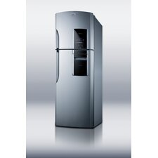 14.12 cu. ft. Top Freezer Refrigerator