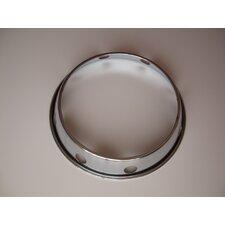 Reversible Wok Ring