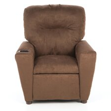 Juvenile Kid's Recliner
