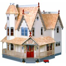Pierce Dollhouse