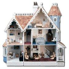 McKinley Dollhouse