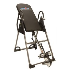 Memory Foam System 1000 Inversion Table