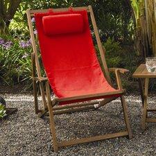 Phat Tommy Islander Sling Chair