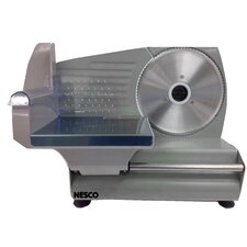 180 Watt Meat Slicer