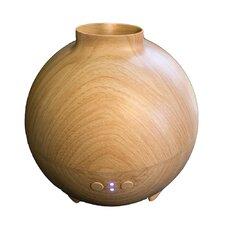 SpaPro Aromatherapy Diffuser