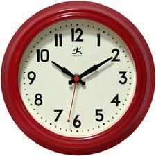 """8.5"""" Cuccina Wall Clock"""