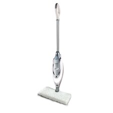 S3601 Professional Steam Pocket Mop