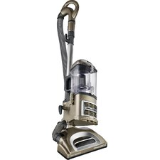 Navigator Lift-Away Deluxe Upright Vacuum