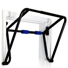 EZ-Up™ Inversion & Chin-Up Rack