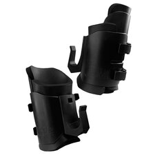 EZ-Up™ Gravity Boots XL