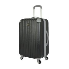 "Chicago 24"" Hardsided Spinner Suitcase"