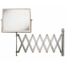 Regular Wall Mount Mirror