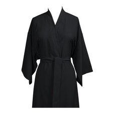 Telegraph Hill Luxury Lightweight Soft Microfiber Spa Bathrobe