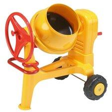 Children's Cement Mixer