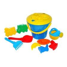 Bucket Set Boy