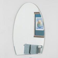 Sena Modern Wall Mirror