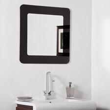 Ella Modern Wall Mirror