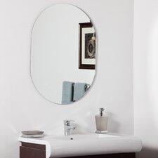 Khloe Modern Wall Mirror