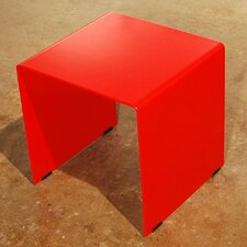 Cubic Table
