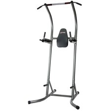 Body Champ Upper Body Gym Power Tower