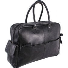 "Calgary 19"" Carry-On Duffel"