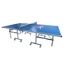 Extera 9' Outdoor Table Tennis Table