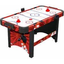"Sport 60"" Air Hockey Table"