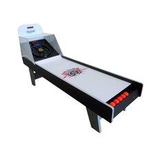 Bulls-Eye-Ball Arcade Table