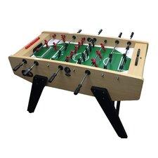 Milan European Foosball Game Table