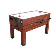 Danbury 14-in-1 Multi Game Table