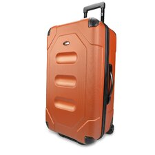 "Long Haul 28"" Cargo Trunk Suitcase"