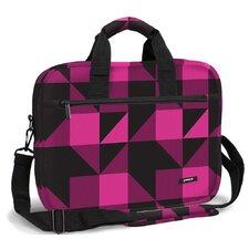 Executive Laptop Briefcase