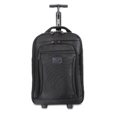 "Astor 20"" Business Carry-On Suitcase"