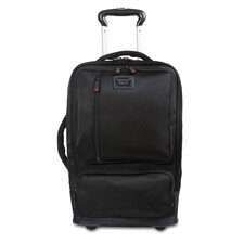 "Oliver 21"" Business Carry-On Suitcase"