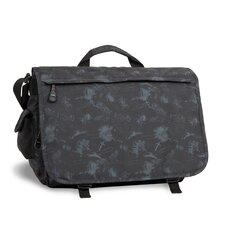 Thomas Messenger Bag