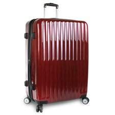"Titan 28"" Hardsided Spinner Suitcase"