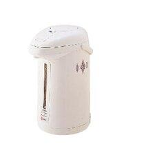 3.2 Liter Water Heater