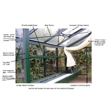 Junior Victorian Greenhouse Accessories Kit