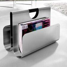 blomus online kaufen. Black Bedroom Furniture Sets. Home Design Ideas