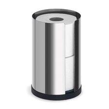 Nexio Metal Toilet Roll Holder