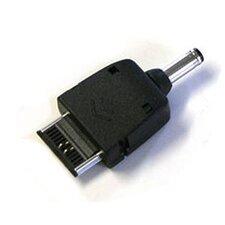 Adaptor to Suit All Siemens Benq Mobiles