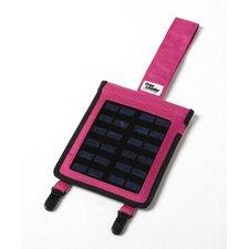 Freeloader Supercharger in Pink