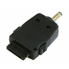 Adaptor to Suit Sanyo 4900